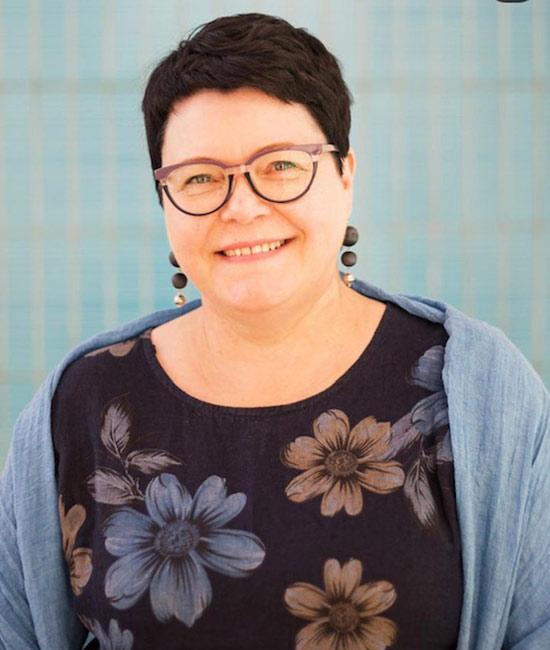 Lea Keränen